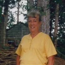 Joan Kintzing Killermann