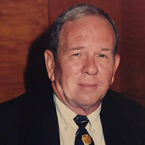 James  O. Snellgrove