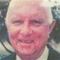 James L. McInerney