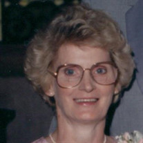 Lola Neely White