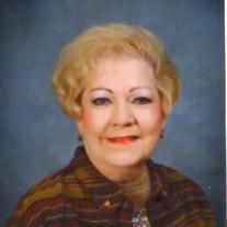 Brenda Brock Folsom