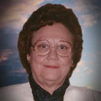 Lois Nichols Semones