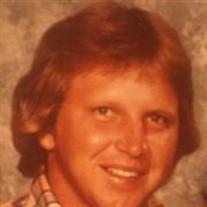 "Mr. William T.""Billy"" Roberts , Jr."