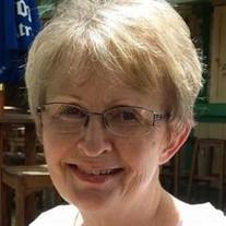 Karen Jean Werntz