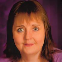 Cynthia Ann Lamb