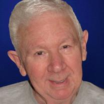 David Gene Polk