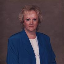 Lou Nell Garrison Moncus