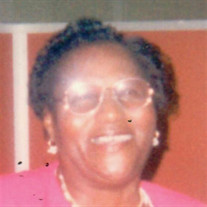 Ms.  Margaret Lee Gray