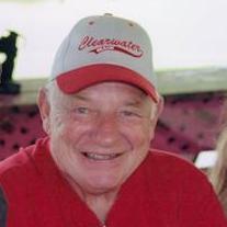 Robert A. Hamilton
