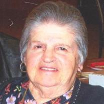 Bernice Kroll