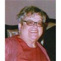 Donna Marie Gilardi