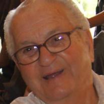 John Sasso Sr.