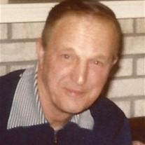 Frederick Lyle Dechow