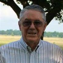 Paul  J.  Teel