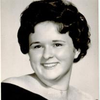 Wanda Randolph McCutchen