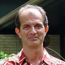 Murat Cin