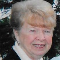 Sylvia Synkowski