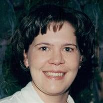 Kelly Lynn Carroll