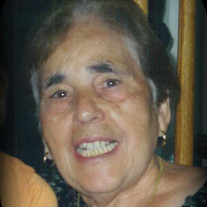 Concetta  Maugeri