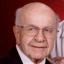 Mr. Lawrence  W. Hogan