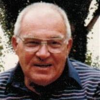 Charles Kipper
