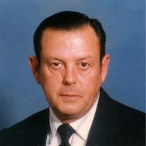 Ronald E. Wheelock