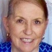 Beverly A. Olander
