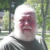 Walter  Crowe