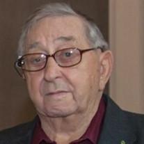 PAUL W. YUSCHAK