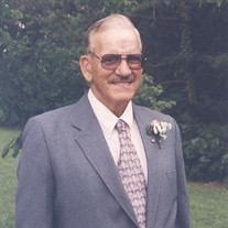 James A. Waddell, Jr.