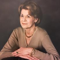 Rita Eileen Willison