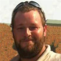 Randy L. Miller, Jr.