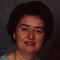 Joyce A Mills