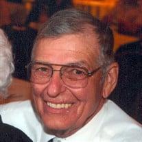 George Henry Casey