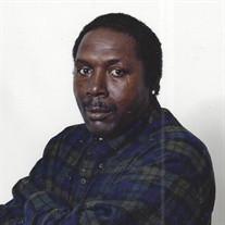 Mr. Dennis  Earl Brown