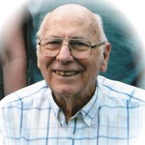 Robert S. Fogerson