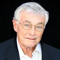 Donald  J. Thompson