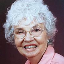 Audrey L. Colyn