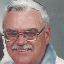 Mr. Robert G. Girtman