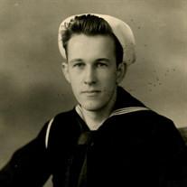 James G. Eadie