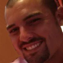 Anthony Shane Ezell