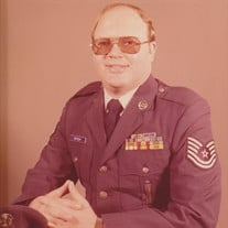 Marvin Gottsch