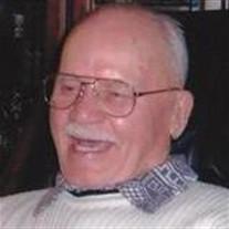 Jury Azarenko