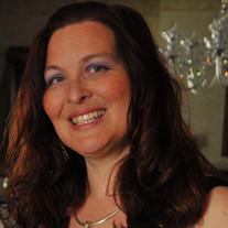 Lisa Marie Imhoff-Spoor