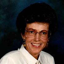 Sandra Pickett