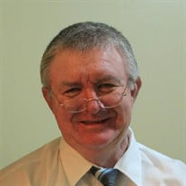 Roy Allen  Payne