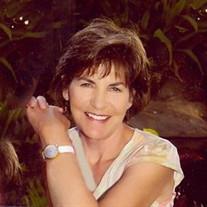 Stacy Ellen Peabody