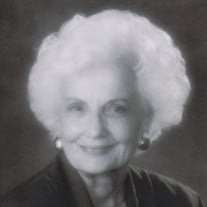 June Marie Hoffman Freeman