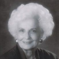June Marie Hoffman Freeman