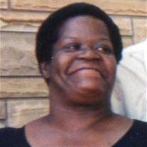 Ms. Charla Gay Murray